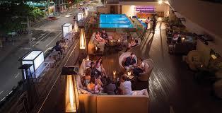 function venues brisbane meetings u0026 events rydges south bank