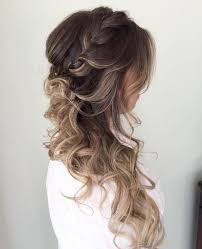 matric farewell hairstyles 40 picture perfect hairstyles for long thin hair side hairstyles