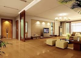 wood ceiling living room designs wood living room yotige xyz