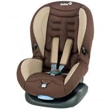 siege auto safety safety 1st siege auto baby