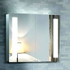 lighted bathroom wall mirror wall lights beautiful best wall mounted lighted magnifying mirror