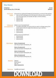 Wedding Resume Format Marriage Biodata Format Or Biodata For Marriage Biodata Format
