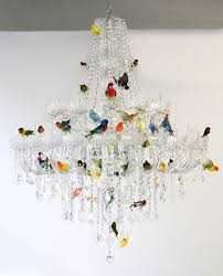 Cheap Fake Chandeliers Best 25 Chandeliers Ideas On Pinterest Chandelier Ideas