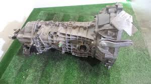 manual gearbox renault 25 b29 2 0 12v b294 110895