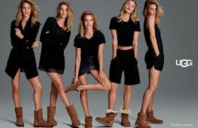 ugg sale event ugg owner deckers outdoor corp mulling sale wwd