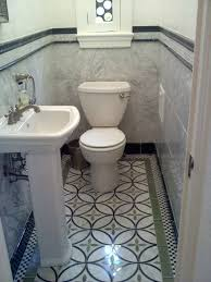 powder room sinks sink for small powder room home design ideas and pictures