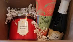 Hostess Gifts For Bridal Shower Lauren Alford Design Tea Party Bridal Shower Hostess Gifts