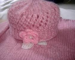 free crochet patterns for beginners baby hat Images?q=tbn:ANd9GcTV8846Eed_Qkif9jmgf-d8RI8F5O7ShcWsjWZIwCcQv9hL53Kj