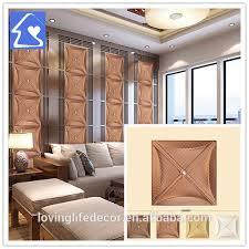 china leather wall panels china leather wall panels manufacturers