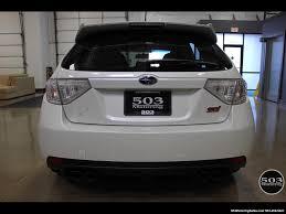 subaru hatchback 2 door 2013 subaru impreza wrx sti hatchback