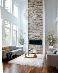 Ceiling Fans For High Ceilings by Best 25 High Ceiling Lighting Ideas On Pinterest High Ceilings