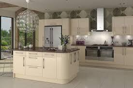 gloss kitchens ideas gloss kitchen beautiful kitchen ideas fresh home