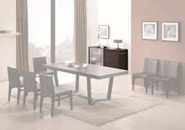 Dining Set With Buffet by Class 8 Pc Dining Set With Colibri Dining Chairs Table 6 Chairs
