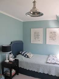 194 best paint ideas images on pinterest paint colors beach