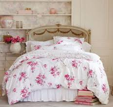 Bed Sets At Target Bedroom Chic Bedding Ideas Buythebutchercover Shabby