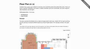D3 Js Floor Plan D3プラグインのfloor Planを試してみました Tyoshikawa1106のブログ