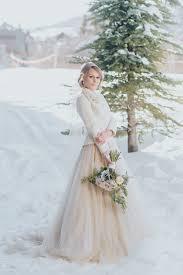 aspen weddings elevate photography