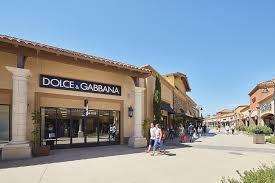Home Design Outlet Center California Buena Park Ca About Desert Hills Premium Outlets A Shopping Center In Cabazon
