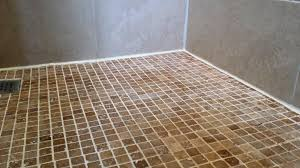Bathroom Shower Tile Repair South East Wales Tile Doctor Your Local Tile And Grout