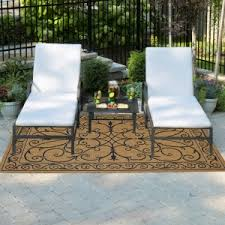 Outdoor Grass Rugs Decor Tips Artificial Grass Carpet For Indoor Outdoor Carpet