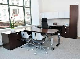 Home Office Furniture Nyc Home Office Furniture Fabulous Looking Modern Home