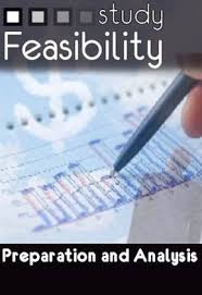 Business Feasibility Study   Executive SolutionsProject Management     Business Feasibility Study is used to support the decision making process based on a cost benefit analysis of the actual business or project viability