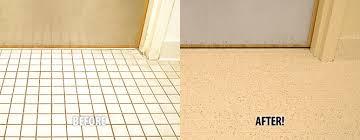 Miracle Method Bathtub Refinishing Cost Floor Tile Floor Refinishing Remarkable On Floor Regarding Miracle