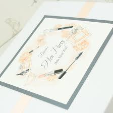 Designerk Hen Chanel Hen Party Keepsake Box 19 95 Dreams To Reality Design Ltd
