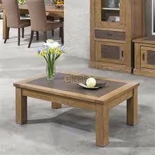 table cuisine en bois table de cuisine d angle table table de cuisine et banquette dangle