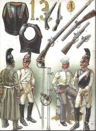 Armchair General Forums Best Uniform Page 208 Armchair General And Historynet U003e U003e The