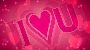 valentine u0027s day hearts of love motion background videoblocks