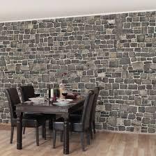 Wohnzimmer Einrichten Natur Hausdekoration Und Innenarchitektur Ideen Wohnzimmer Natur
