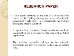 co education good or bad essay conclusion