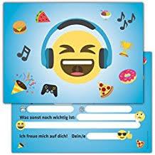 lustige einladungssprüche zum kindergeburtstag suchergebnis auf de für einladungskarten kindergeburtstag