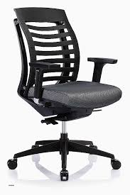 chaises de bureau but chaise chaises de bureau but best of but siege bureau trendy