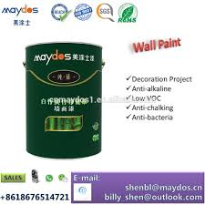 silicon based paint silicon based paint suppliers and