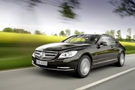 car mercedes 2010 2010 mercedes benz cl class coming to australia in q3 photos 1