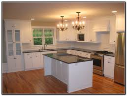 can you reface laminate kitchen cabinets nrtradiant com