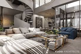 Home Interior Design Com by Home Designing Homedesigning Twitter