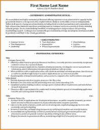 Usa Jobs Resume Tips Sports Science Dissertation Titles Popular Cheap Essay