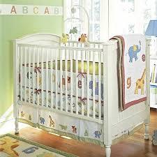 Pottery Barn Kids Metairie Pottery Barn Kids Crib Bedding For Sale