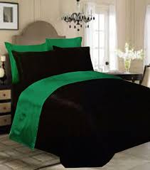 Satin Bedding Simple Link Online Bedding Curtains Taps Homeware Buy Satin