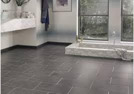 unique bathroom flooring ideas bathroom flooring options modern looks 25 best ideas about oak