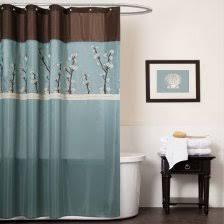Bathroom Rug Sets Walmart Bathroom Sets Walmart 1 4 Bathroom Rug Set 3