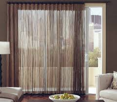 awesome wide window curtains inspirations of wide window