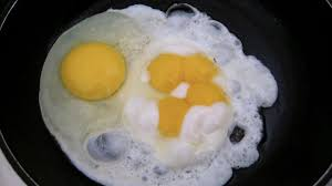 eggs health topics nutritionfacts org