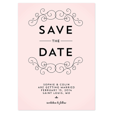 Save The Date Save The Date Helpful Tips To Do It Right U2013 Bestbride101