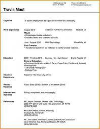 microsoft word resume template 2007 word resume template professional photoshot for 14 microsoft