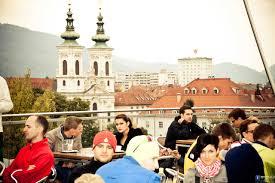 Privat Haus Kaufen Wohnungssuche In Graz Mietwohnungen Provisionsfrei