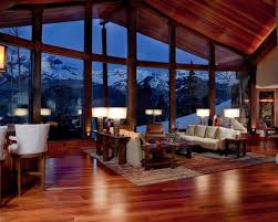 interior design mountain homes image result for mountain houses interior design flooring